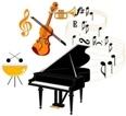 VIII Rassegna Musicale Certamen Musicum