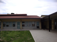 https://sites.google.com/a/goiss.it/icstaranzano/sedi-e-plessi/scuola-primaria-edmondo-de-amicis