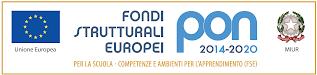 """Fondi Strutturali Europei - Programma Competenze di Base - Scuola dell'Infanzia """"G. Rodari"""""""